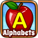 Free Download Alphabet for Kids ABC Learning – English 1.4 APK