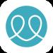 Free Download Altibbi – Talk to a doctor 12.0.1 APK