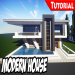 Free Download Amazing build ideas for Minecraft 186 APK
