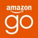 Free Download Amazon Go 1.29.0 APK