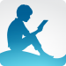 Free Download Amazon Kindle Lite – Read millions of eBooks 1.16 APK