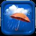 Free Download Amber Weather&Radar Free 4.7.1 APK