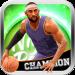 Free Download American Basketball Playoffs 2.0.0 APK