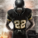 Free Download American Football Champs 2.3 APK