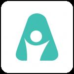 Free Download AngelSense Guardian 1.7.4 APK