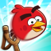 Free Download Angry Birds Friends 10.3.0 APK