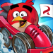 Free Download Angry Birds Go!  APK
