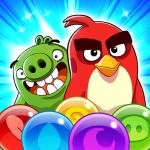 Free Download Angry Birds POP Blast 1.10.0 APK