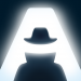 Free Download Anonymous dating and chat free 1.7.14 (75) APK
