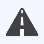 Free Download Anterin 3.3.9-release-build20200225170358 APK