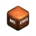 Free Download Antistress – relaxation toys 4.50 APK