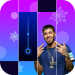 Free Download Anuel AA 🎼 Piano game 3.0 APK
