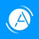 Free Download Anyline Scanner 31.0.0 APK