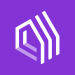Free Download Apartment List: Housing, Apt, and Property Rentals 2.32.8 APK