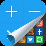 Free Download App Hider: Hide Apps, Hidden Space, Privacy Space 1.4.06 APK