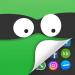 Free Download App Hider- Hide Apps Hide Photos Multiple Accounts 2.9.2_703d758f7 APK
