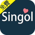 Free Download 新加坡免費交友App – Singol, 開始你的約會! 1.45 APK