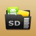 Free Download AppMgr III (App 2 SD, Hide and Freeze apps) 5.21 APK