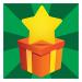 Free Download AppNana – Free Gift Cards 3.5.12 APK