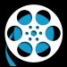 Free Download AppTrailers 6.1.1 APK