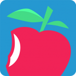 Free Download Apple Daily 蘋果動新聞 6.0.5 APK