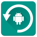 Free Download Apps Backup and Restore 1.3.7 APK