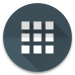 Free Download Apps Store – Your Play Store [App Store] Manager 0.3265 APK