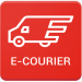 Free Download Aramex Courier 4.19.10.5 APK