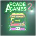 Free Download Arcade Games (King of emulator 2) 12.3 APK