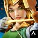 Free Download Arcane Legends MMO-Action RPG 2.7.25 APK