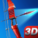 Free Download Archery Ace 1.0.7 APK