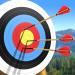 Free Download Archery Battle 3D 1.3.5 APK