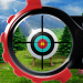 Free Download Archery Club: PvP Multiplayer  APK