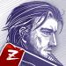 Free Download Ares Virus 1.0.8 APK