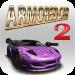 Free Download Armored Car 2 1.2.2 APK