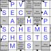 Free Download Arrow Crossword 3.0.4 APK