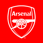 Free Download Arsenal Official App  APK