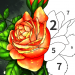 Free Download Art Number Coloring – Color by Number 4.1.0 APK