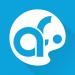 Free Download ArtFlow: Paint Draw Sketchbook 2.8.105 APK
