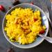 Free Download Asian Recipes 45.0.0 APK