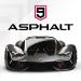 Free Download Asphalt 9: Legends 2.9.4a APK