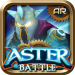 Free Download Aster Battle 1.6 APK
