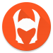 Free Download Astonishing Comic Reader 3.32 APK