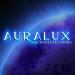 Free Download Auralux: Constellations 1.0.0.6 APK