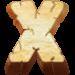 Free Download Aussie4x4 3.4.0 APK