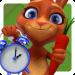 Free Download Ava – Kid Mode Lock, Kid Security, Screen Time App 1.2.58 APK