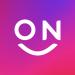 Free Download Avon ON 2.2.2 APK