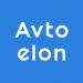 Free Download Avtoelon.uz 1.4.13 APK