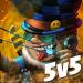 Free Download Awakening of Heroes: MOBA 5v5 1.6.1 APK