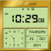 Free Download Awesome Alarm Clock 1.85 APK